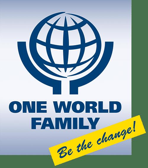 OWF Logo
