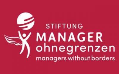 Manager ohne Grenzen