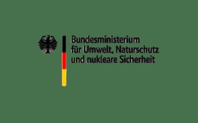 """Konferenz """"Umweltschutz – Made in Germany. GreenTech für Nachhaltige Entwicklung"""""""