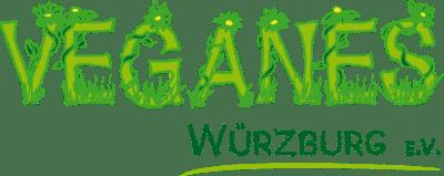 Veganes Würzburg auf der Green Fair – 28. und 29.04 2018