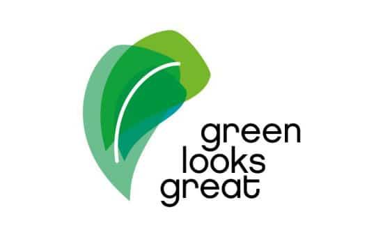 Green Looks Great – Öko-Mode muss nicht altbacken sein!