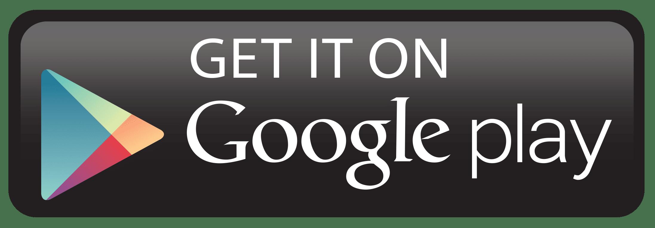 QR Code Android Bild