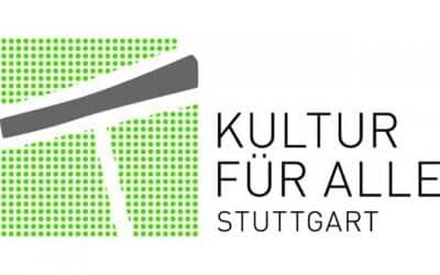 Kultur für alle Stuttgart e.V.