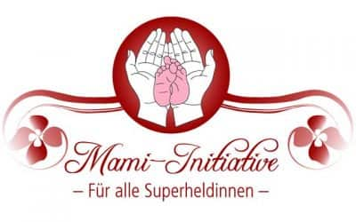 Mami-Initiative