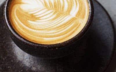 Kaffee — nicht nur ein himmlisches Getränk!