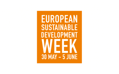 ESDW 2018 – European Sustainable Development Week