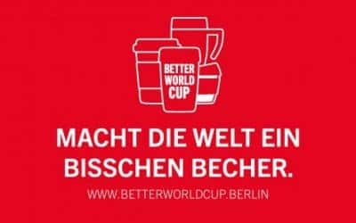 Better-World-Cup