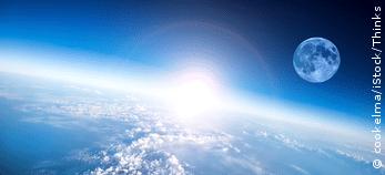 Aktionstag zum Schutz der Ozonschicht – 16.September 2018