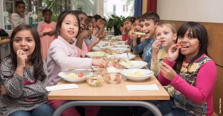 Budnianer Hilfe e.V. – Nachbarschaftshilfe, die Schule machen sollte – nicht nur in Berlin und Hamburg!