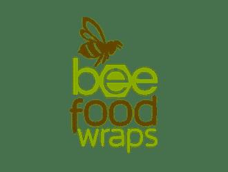 Bee Food Wraps – Bienenwachstücher statt Plasitkfolie!