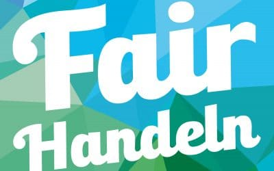 Fair Handeln – Messe Stuttgart   25. – 28. April 2019