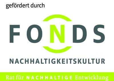 RNE_NFonds_Signet_gefoerdert_S_rgb