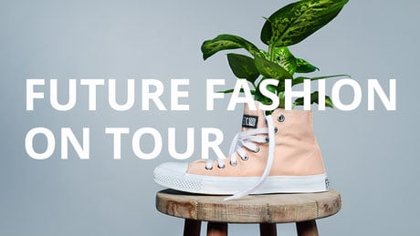 https://www.futurefashion.de/