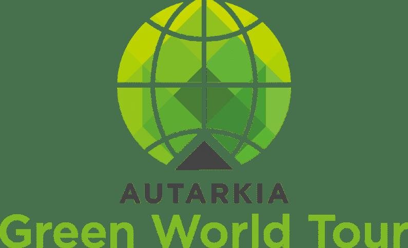 Autarkia – The Green World Tour Stuttgart – Die Nachhaltigkeits-Messe