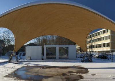 sobek_smartshell_Schnee_Panorama1