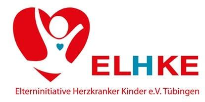 ELHKE – Erlös des diesjährigen MMD-Spendenlaufs geht an die Elterninitiative herzkranker Kinder e.V. Tübingen
