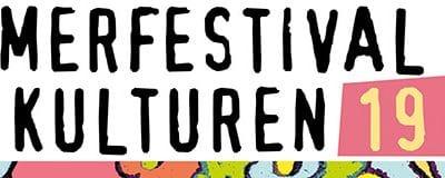 Sommerfestival der Kulturen – gegen Rassismus und Ausgrenzung jeglicher Art