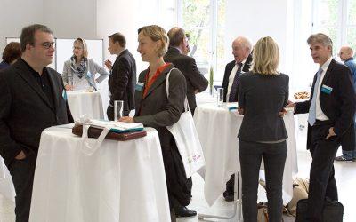 3. Stuttgarter Non-Profit-Forum
