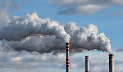 Internationale Tagung zur CO2-Bepreisung als Schlüsselstrategie zur Emissionsminderung