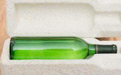 Pilz statt Styropor – Ikea sucht neue Ansätze für das Verpackungssystem