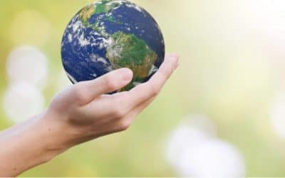 25th UN Climate Change Conference – COP25