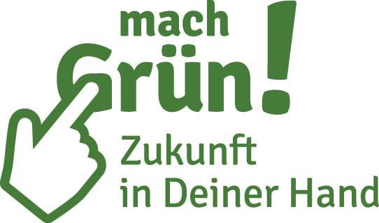 #bbne: Ideen für nachhaltige Mobilität – Jugend-Feriencamp in Berlin