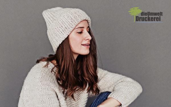 Nachhaltige Mode Anbieter – Empfehlungen der Umweltdruckerei.de