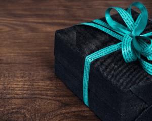 15 Ideen von Autarkia für nachhaltige Weihnachtsgeschenke