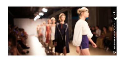 Wie die Mode der Zukunft umweltverträglich wird