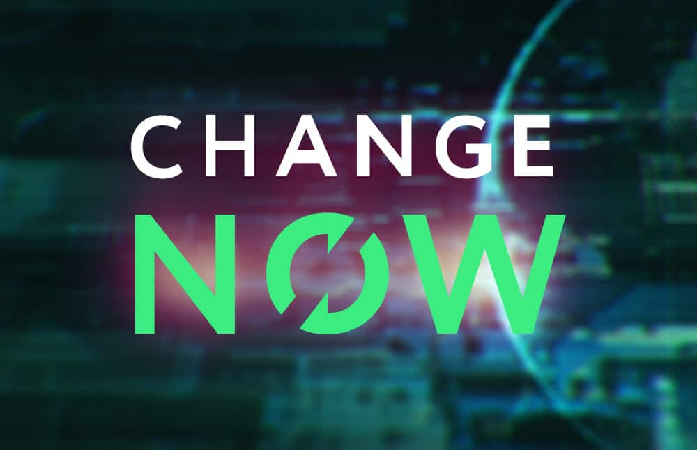 ChangeNOW – International summit for change | ChangeNOW – Global gathering for positive impact