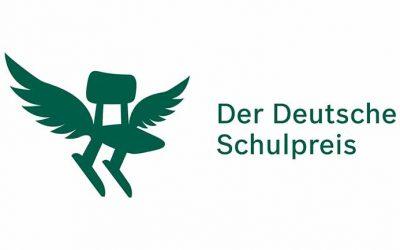 Der deutsche Schulpreis 2019 ging an eine Schule aus Wutöschingen